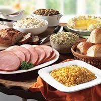 bob farmhouse feast makes easter easier restaurantnews