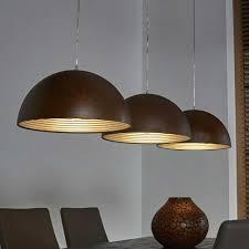 Esszimmer Lampe Braun Lampen Direkt Online Kaufen Im Pharao24 De Onlineshop