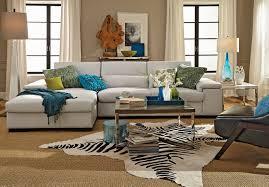 formal living room decor formal living room decor interior design ideas 2018