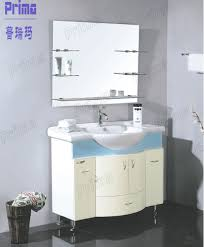 Hanging Bathroom Vanities by Popular Hanging Bathroom Cabinets Acrylic Cabinets Mirror Cabinet