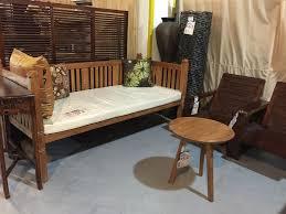 teak indonesian furniture indonesian teak furniture teak sofa