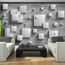 Schlafzimmer Mit Holz Tapete Tapeten Schlafzimmer Grau Braun Gut On Moderne Deko Idee Auch