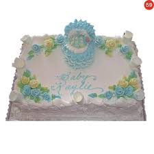 beaverton bakery custom cakes u2013 baby shower