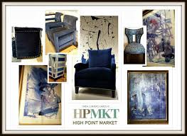 2015 home interior trends focal point styling home decor trends highlights from spring