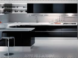 modern kitchen stunning modern small kitchen ideas stunning