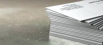 enchanting cheap business cards nyc sle 1 postcards printing