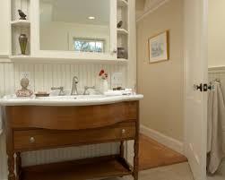pottery barn bathroom cabinet genersys