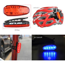 Light Mtb Picture More Detailed Picture About Car Led Gub M 26 Mtb Bike Bicycle Leg Arm Light Outdoor Helmet Cycling