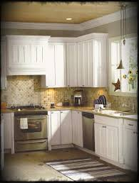 country kitchens decorating idea kitchen rustic country kitchens decor ideas white and the