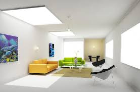 interior designers in noida office home interior designers in