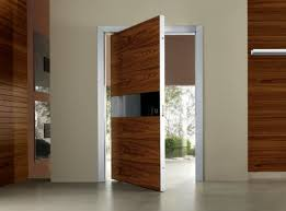 interior door designs for homes new home designs glass interior door designs interior