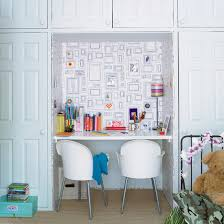 Kids Bedroom Ideas Ideal Home - Ideal home bedroom decorating ideas
