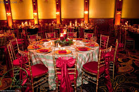 red and gold wedding decoration ideas choice image wedding