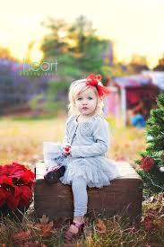 Children S Photography Best 25 Toddler Christmas Photos Ideas On Pinterest Toddler