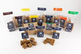 fudge boxes wholesale trade and wholesale cottage organic fudge