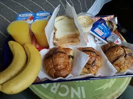 il central cuisine desayuno picture of il sesto suites central rome tripadvisor