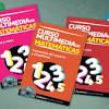 Curso Multimedia de Matemáticas de Perú21 estará disponible