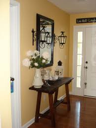 Small Entryway Design Small Entryway Console Table Foyer Design Ideas 2017 And