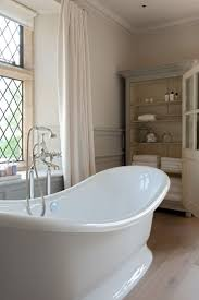 55 best projects images on pinterest bathroom ideas room and home
