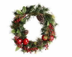 lighterlife top 5 christmas craft ideas