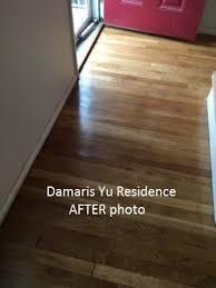 reviews advanced hardwood flooring inc island ny