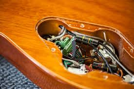 turning your budget guitar find into an every day player seymour
