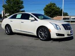cadillac xts for sale used cadillac xts for sale carmax