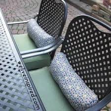 Patio Furniture Seat Covers by Exterior Design Hampton Bay Patio Furniture For Inspiring Outdoor