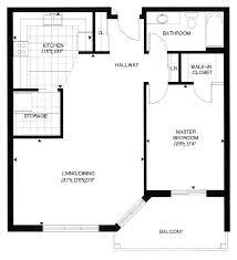 master bedroom bathroom floor plans bathroom floor plans 232 small bathroom designs and floor plans