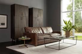 100 home interiors brand home interior designers in nairobi