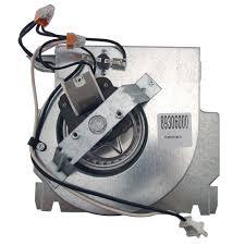 nutone model 9965 fan motor nutone 89306000 heater motor assembly online