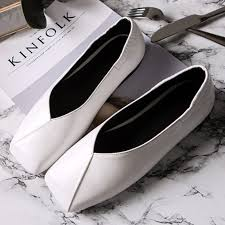 compare prices on white dress flats for girls online shopping buy
