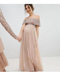 lyst shop s maternity dresses from 46