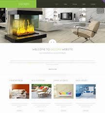 home design site decor color ideas gallery in home design site