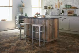 casa collection novafloor luxury vinyl tile