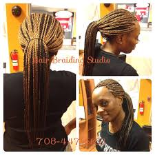 hair braiding studio 40 photos u0026 19 reviews hair salons 7501