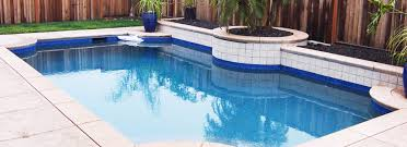 Pool Images Backyard by Home Aquos Pools