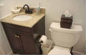 Double Sink Bathroom Vanity Ideas Amazing Small Bathroom Vanities With Tops 5 Corner Bathroom Vanity