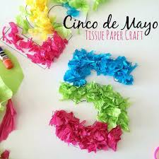 the best of cinco de mayo crafts food and party ideas