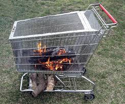 cool portable fire pit design ideas u0026 decors