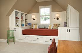 wow so cozy attic window ideas for the game room making a home