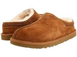ugg neuman slippers on sale cheap ugg neuman chestnut slippers for sale