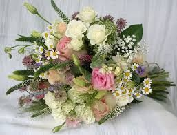 wedding flowers delivered flower delivery and wedding flowers