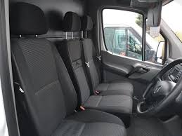 2012 mercedes benz sprinter 316 cdi lwb 5 800