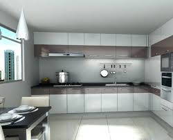 model kitchen cabinets new model kitchen images webdirectory11 com