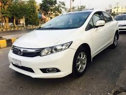 for sale in pakistan honda civic cars for sale in pakistan verified car ads pakwheels