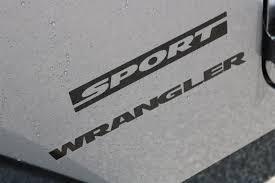 jeep wrangler sport logo new wrangler for sale in fort worth tx moritz dealerships