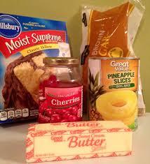 cake mix u2013 mealsnheels