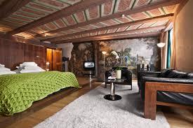 Zurich 5 Piece Bedroom Set Zurich Switzerland Factio Magazinefactio Magazine