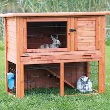 Super Hutch Small Pet Housing Cages Hutches U0026 More You U0027ll Love Wayfair
